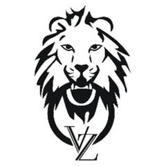 VacaZon