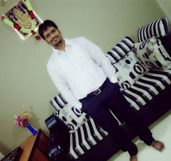 Akshay V.