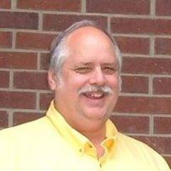 Kenneth L.