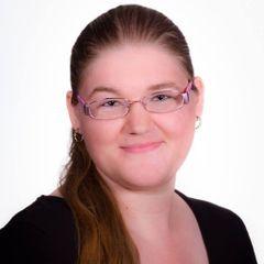 Katrina Van T.