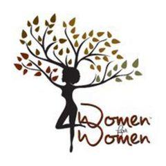 4 Women For W.