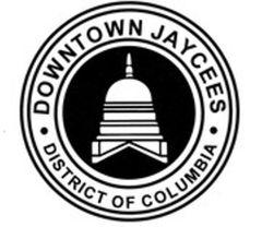 Downtown J.