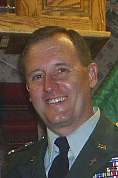 David R. B.