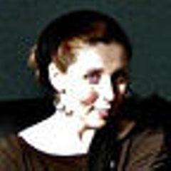 Jenn D.