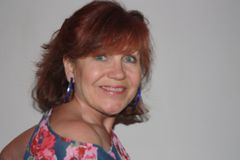 Anne M.