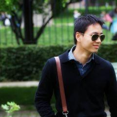 Nguyễn Quang A.