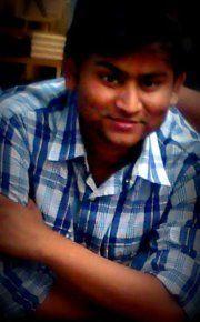 Ravi Kumar V.