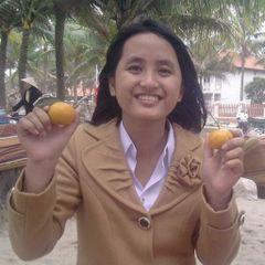xuan phuong L.