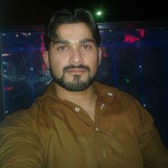 Muhmmad S.