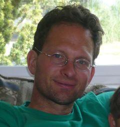 Manfred M.