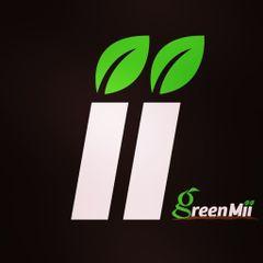 Green M.