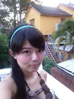 Wenxi R.