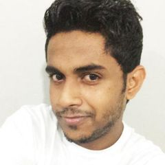 Ajeem