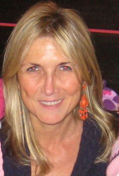 Camilla C.
