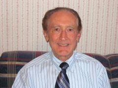 Jerome R. L.