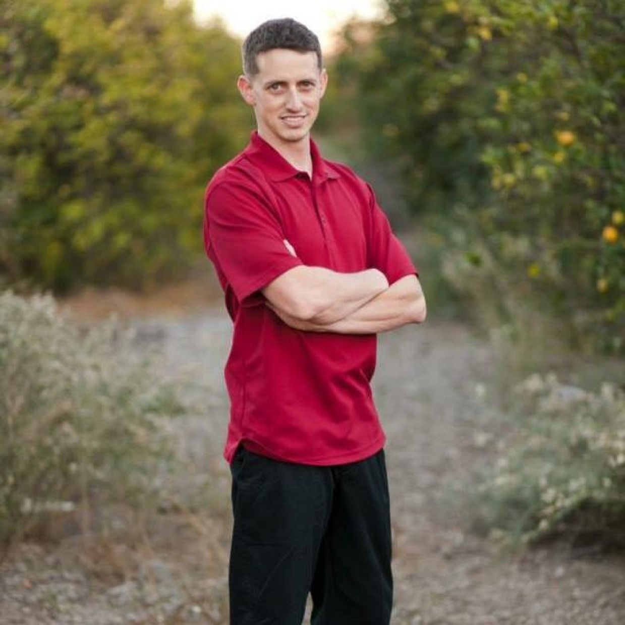 lake elsinore singles If you never tried dating lake elsinore men in the internet, you should make an attempt who knows, the right man could be waiting for you right now on luvfreecom.