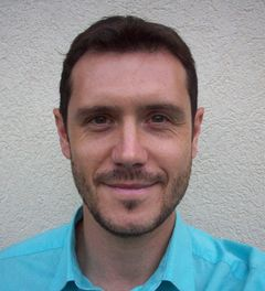 Julien B.