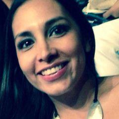 Katia Hernandez T.