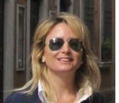 Patrizia L.