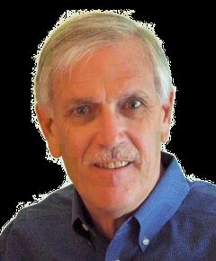 Roger R.