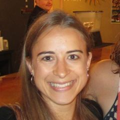 Elise H.
