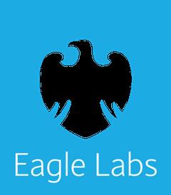 Eagle Labs M.