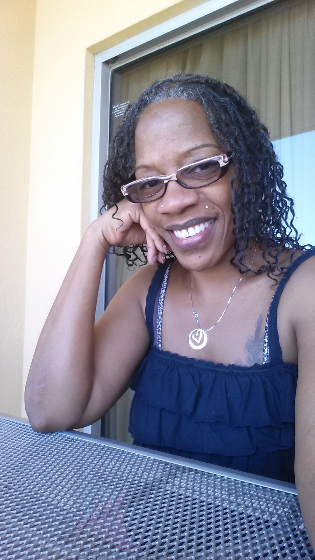 maricopa christian dating site Search for local single black christian men in arizona  whether you are  seeking just a date, a pen pal, a casual or a serious relationship, you can meet.