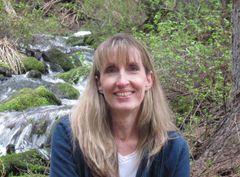 Sherry Carlock H.