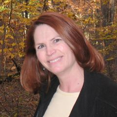 Julie O.