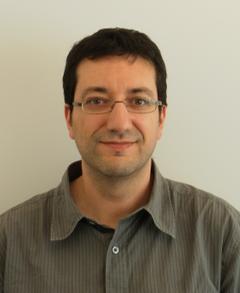 Juan Manuel S.
