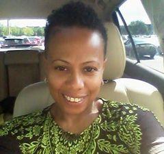 Monique M S.