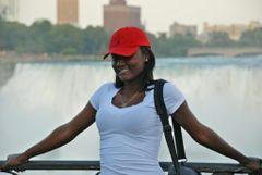 Gabrielle A