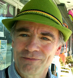 Nicholas R W.
