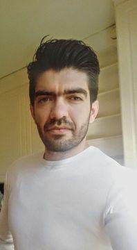 Noor El-deen B.