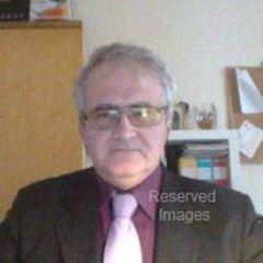 Emanuele C.