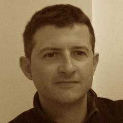 Marco B.