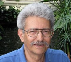 Herb K.