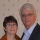 Steve and Karen W.