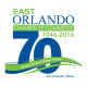 East Orlando Chamber of C.