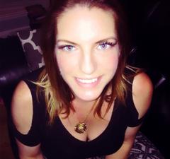 Leah R.