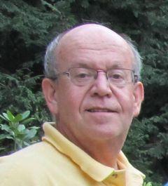 Alain H.