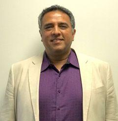 Abhijeet V.
