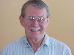 James G. D.