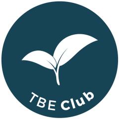 TBE C.