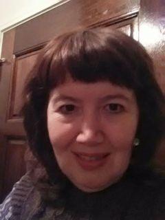 Kathryn B.
