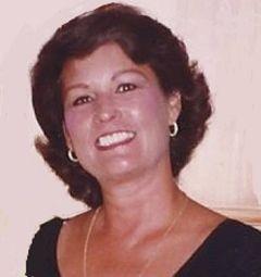 Cynthia Rogers P.