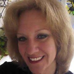 Laurie Beauchamp K.