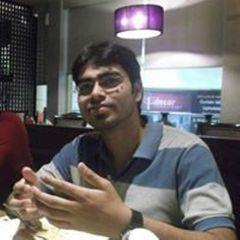 Vivek D.