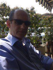 Maurizio R.