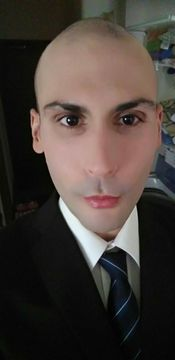 Pablo_Lucena